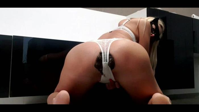 Dirtyroulette cam to cam