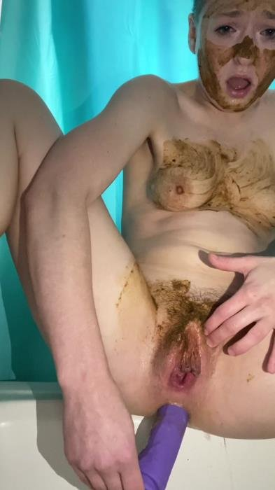 sexandcandy18 (UltraHD 4K) Lots of fun! [mp4 / 1.11 GB /  2020]