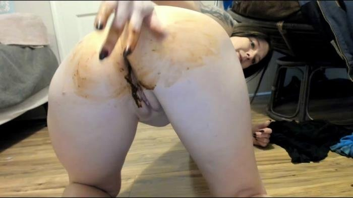 missellie8 (HD 720p) Tasty Smell and Delicious Taste [mp4 / 216 MB /  2020]