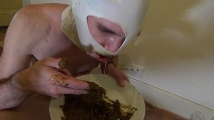 Lila (FullHD 1080p) Yummy shit in a plate [mp4 / 1.58 GB /  2020]